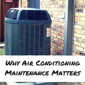 FL Green_AC Maintenance Matters